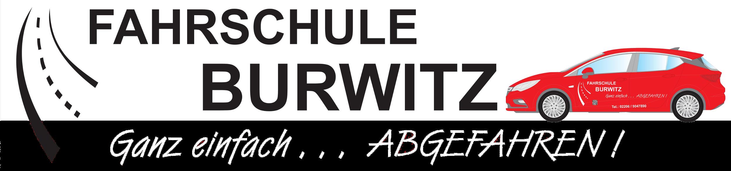 Fahrschule Burwitz